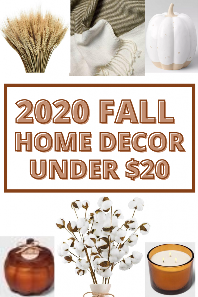 Fall home decor, fall decor, fall blankets, fall candles, fall florals, pumpkins, autumn, neutral fall decor, affordable home decor, affordable fall decor, seasonal decor, seasonal home, fall living room, fall entryway, hello fall, hello autumn, autumn decorating, budget home decor